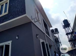 Mini Flat for Rent   Houses & Apartments For Rent for sale in Ajah, Sangotedo