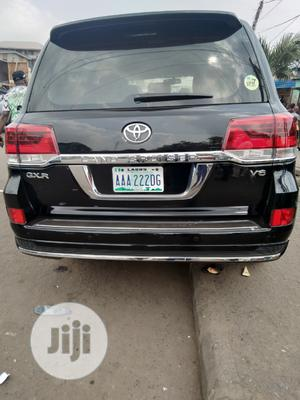 Upgrade Your Toyota Land Cruiser 2012 to 2020 | Vehicle Parts & Accessories for sale in Lagos State, Mushin