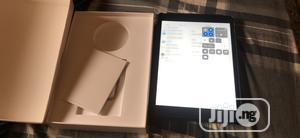 Apple iPad 10.2 (2019) 32 GB Gray | Tablets for sale in Delta State, Warri
