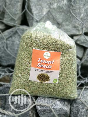 Fennel Seed   Feeds, Supplements & Seeds for sale in Akwa Ibom State, Uyo