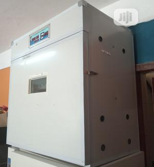 Egg Incubator | Farm Machinery & Equipment for sale in Abuja (FCT) State, Kaura
