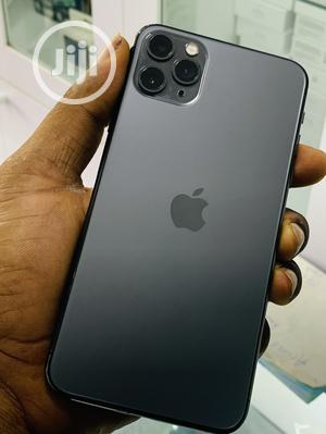 Apple iPhone 11 Pro Max 64 GB Gray | Mobile Phones for sale in Imo State, Owerri