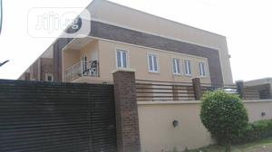 4 Units 5 Bedroom Terrace | Houses & Apartments For Rent for sale in Lagos State, Lekki