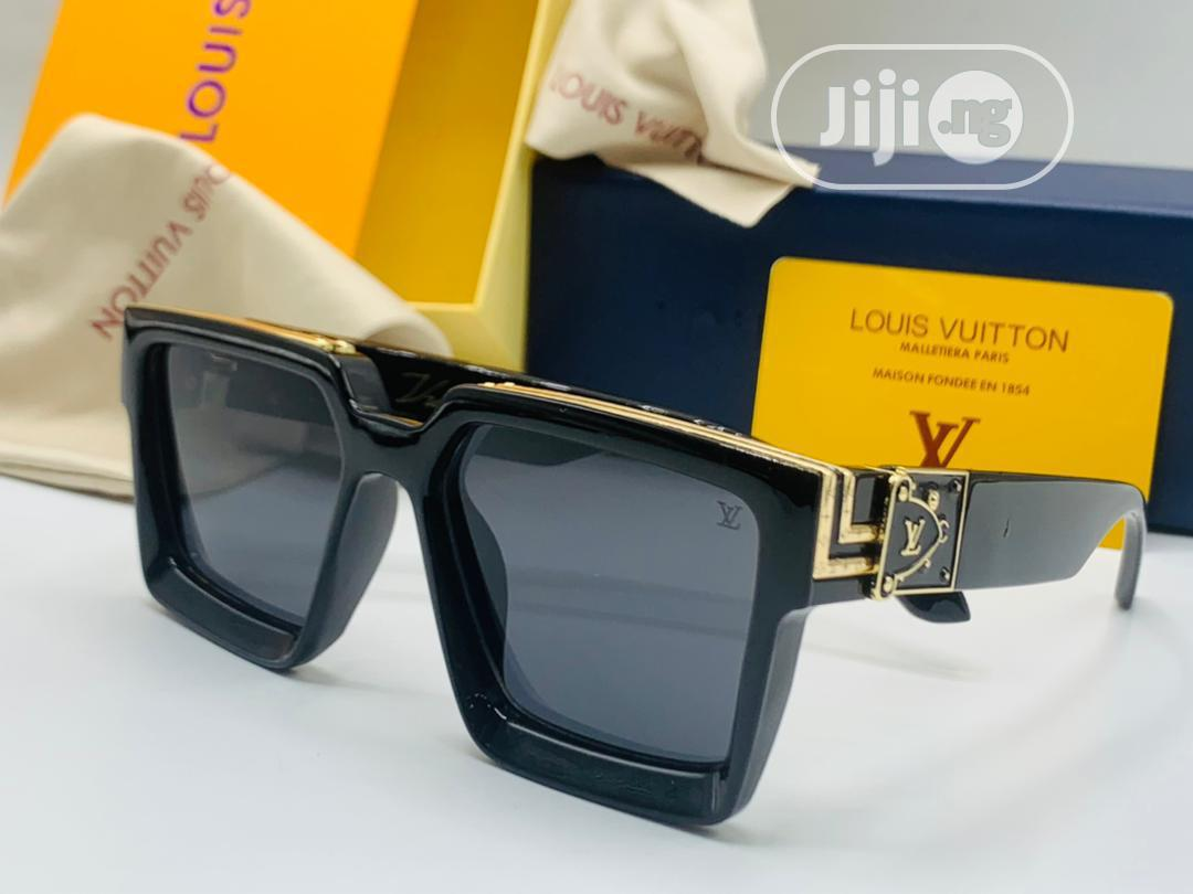 High Quality Louis Vuitton Sunglasses   Clothing Accessories for sale in Magodo, Lagos State, Nigeria