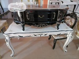 Royal Center Table   Furniture for sale in Lagos State, Lekki
