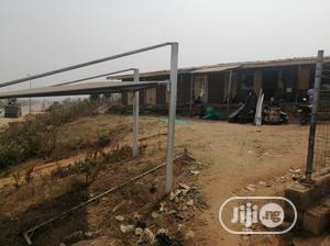 8 Shops Opp NNPC Moniya Express Road Ibadan   Commercial Property For Sale for sale in Ibadan, Moniya
