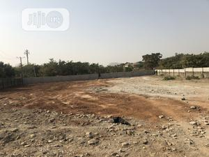 C of O Mixed Purpose | Land & Plots For Sale for sale in Abuja (FCT) State, Jahi