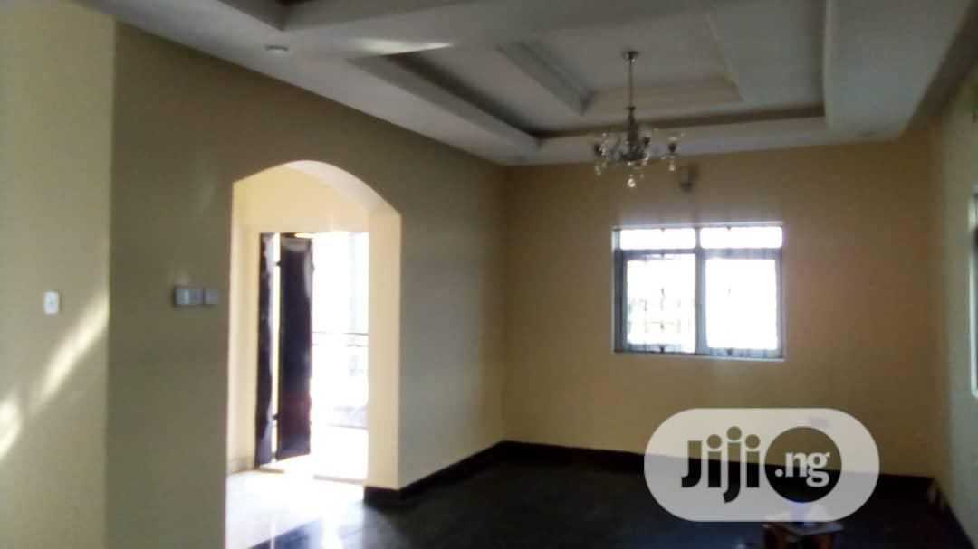 Certificate of Occupancy | Houses & Apartments For Sale for sale in Sangotedo, Ajah, Nigeria