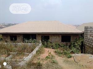 3 Flat of 3/2 Bedroom at at Diamond Estate Apete Ibadan   Houses & Apartments For Sale for sale in Ibadan, Ibadan Polytechnic/University of Ibadan