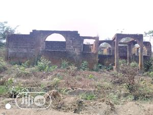Twin 2 Bedroom Flat With 3 Unit Self Contain at Apete Ibadan | Houses & Apartments For Sale for sale in Ibadan, Ibadan Polytechnic/University of Ibadan