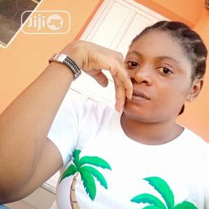 Sale Representative | Sales & Telemarketing CVs for sale in Oyo State, Ibadan