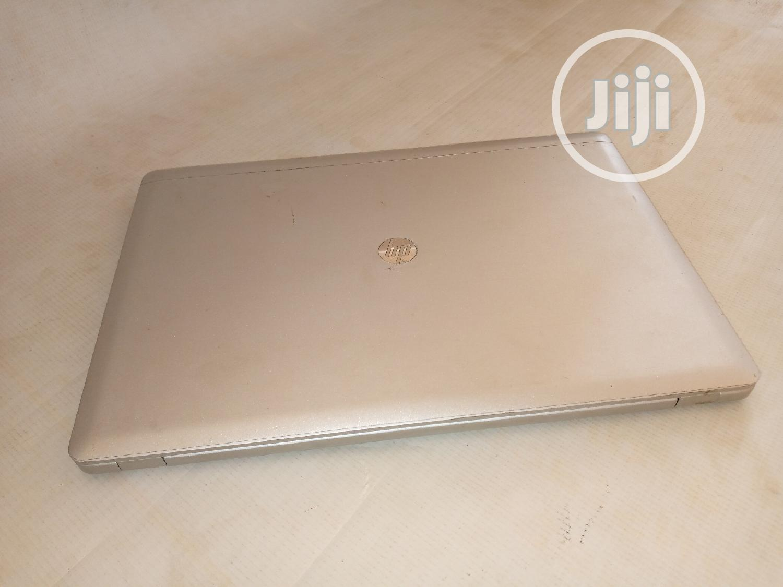 Laptop HP EliteBook Folio 9470M 4GB Intel Core I5 500GB | Laptops & Computers for sale in Lokoja, Kogi State, Nigeria