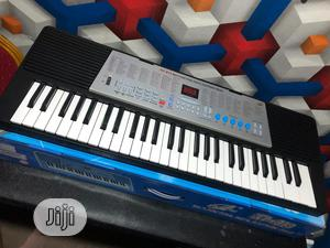 XY-813 Learners Keyboard   Musical Instruments & Gear for sale in Lagos State, Ojo