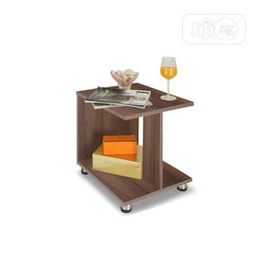 Custom Made Stool Side Table   Furniture for sale in Lagos State, Amuwo-Odofin