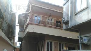 4 Bedroom Semi-Detached Duplex   Houses & Apartments For Rent for sale in Lagos State, Lekki