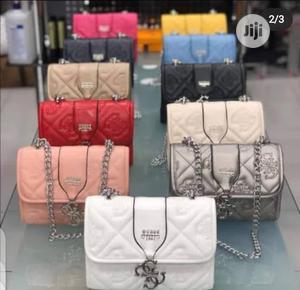 Designer Turkey Bag   Bags for sale in Oyo State, Ibadan