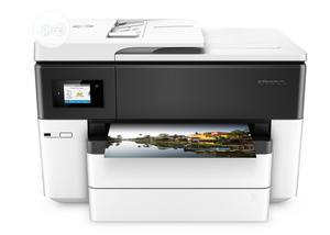 HP Officejet 7740 Wide Format | Printers & Scanners for sale in Lagos State, Lagos Island (Eko)