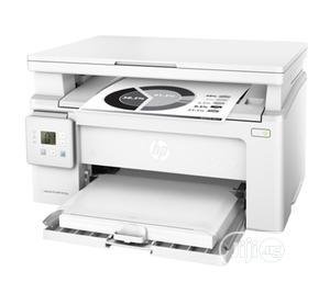 HP Laserjet PRO MFP M130A | Printers & Scanners for sale in Lagos State, Lagos Island (Eko)