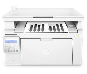 HP Laserjet Pro MFP M130nw | Printers & Scanners for sale in Lagos State, Lagos Island (Eko)