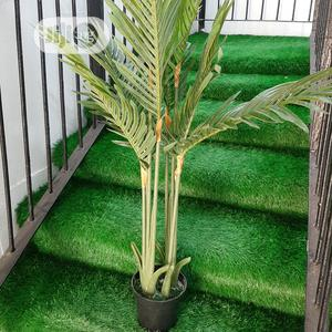 Areca Palm Artificial Plant   Garden for sale in Lagos State, Ikeja