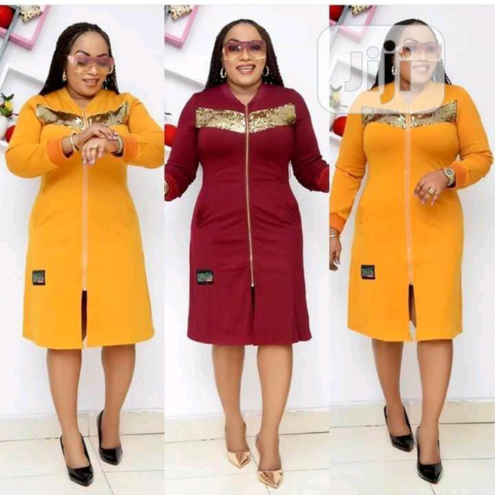Beautiful Female Gown | Clothing for sale in Ikeja, Lagos State, Nigeria