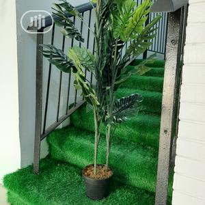 Monstera Artificial Plant for Sale | Garden for sale in Lagos State, Ikeja