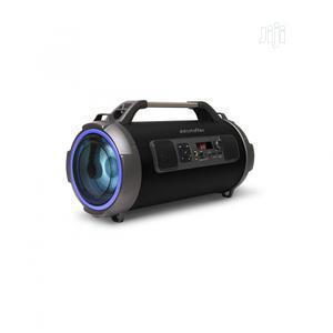 Porodo Potable Outdoor Speaker | Audio & Music Equipment for sale in Lagos State, Ikeja