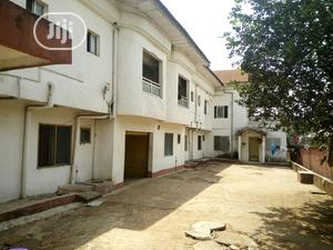 41 Rooms Self Contained Hostel for Sale   Commercial Property For Sale for sale in Imo State, Owerri