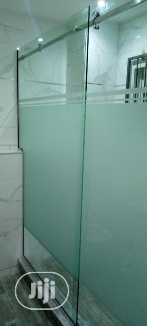 Aluminium Casement Windows   Windows for sale in Lagos State, Ikeja