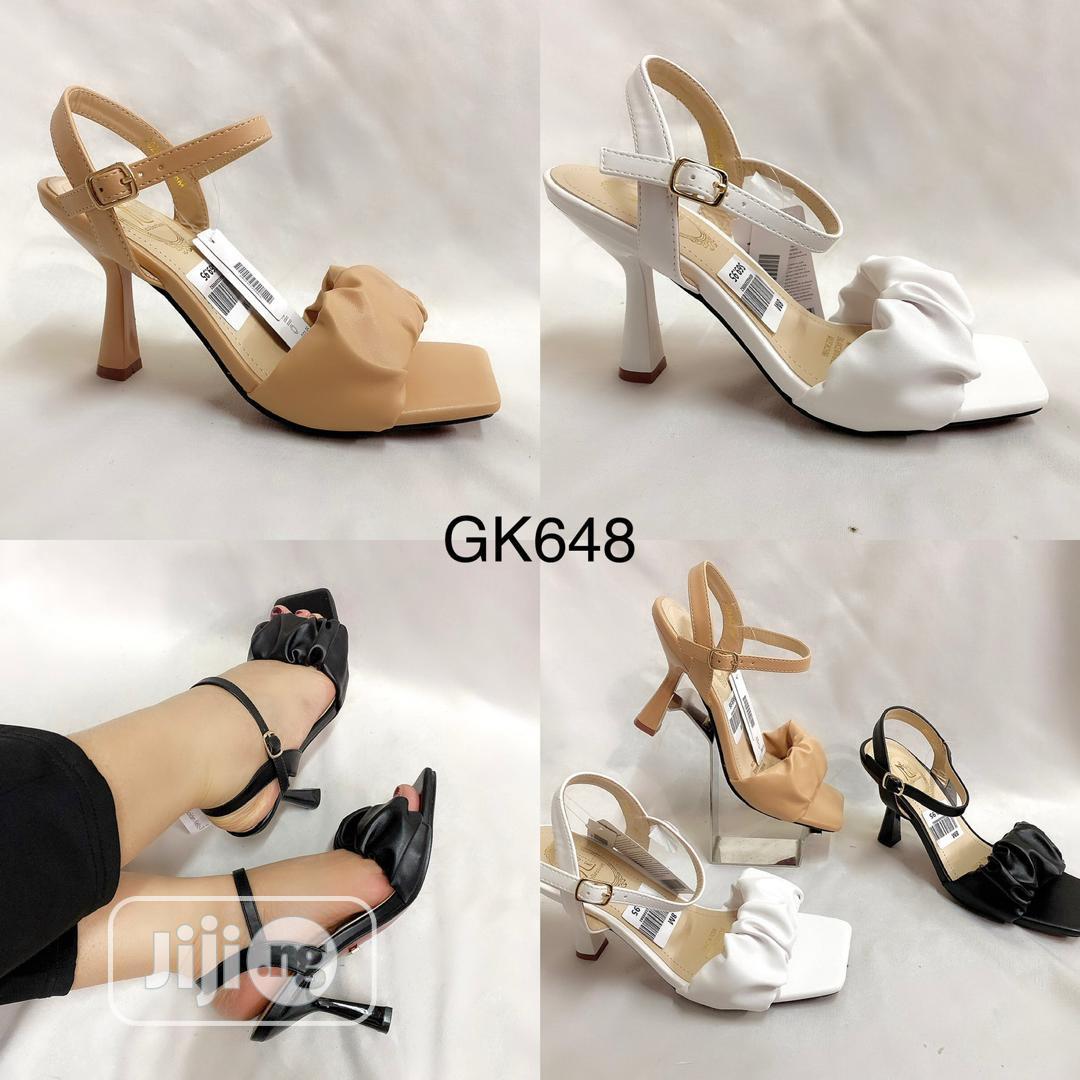 Female Fashion Shoes | Shoes for sale in Lagos Island (Eko), Lagos State, Nigeria