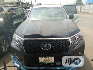 Lexus GX470 and Prado 06 Upgrade From 06 - 2020 Prado | Automotive Services for sale in Lagos State, Mushin