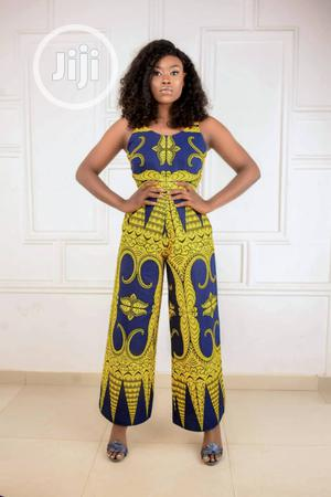 Tailor/ Fashion Designer wanted   Other Jobs for sale in Abuja (FCT) State, Wuse 2