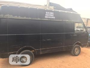 Hire a Van | Automotive Services for sale in Lagos State, Ojodu