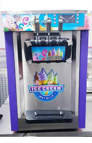 Newly Imported Ice Cream Machine With High Quality   Kitchen Appliances for sale in Lagos State, Ojo