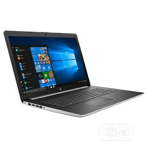 New Laptop HP 16GB Intel Core I5 SSD 16 GB | Laptops & Computers for sale in Abuja (FCT) State, Wuse 2