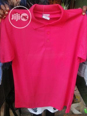 Good Quality Polo | Clothing for sale in Lagos State, Lagos Island (Eko)