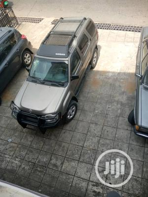 Nissan Xterra 2005 Automatic Brown   Cars for sale in Akwa Ibom State, Uyo