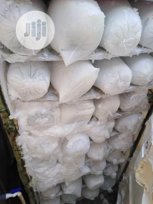 Ice Blocks For Sale   Restaurant & Catering Equipment for sale in Lagos State, Apapa