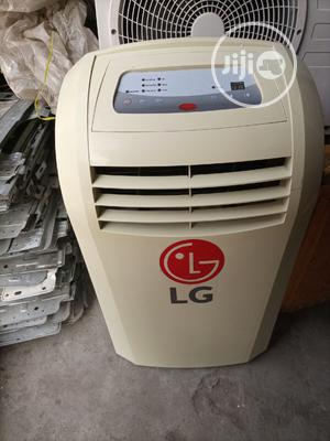 LG Mobile Air Conditioner | Home Appliances for sale in Lagos State, Ojo