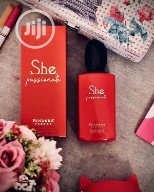 Fragrance Women's Spray 100 Ml | Fragrance for sale in Lagos State, Alimosho