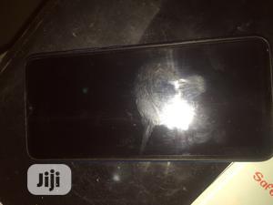 New Xiaomi Redmi 9A 32 GB Blue   Mobile Phones for sale in Enugu State, Enugu