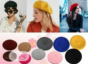 Quality Beret.   Clothing Accessories for sale in Anambra State, Onitsha