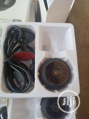 Mini Spy Camera | Security & Surveillance for sale in Lagos State, Lagos Island (Eko)