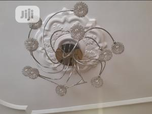 Chandelier   Home Accessories for sale in Lagos State, Ikeja