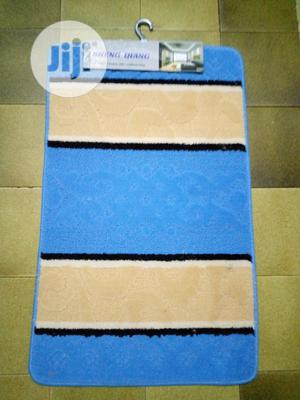 Comfortable Indoor Footmat | Home Accessories for sale in Lagos State, Surulere