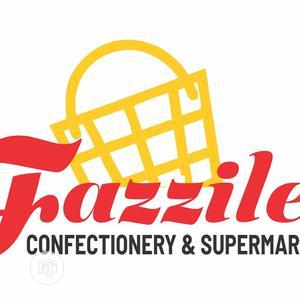 Supermarket Cashier   Recruitment Services for sale in Lagos State, Ifako-Ijaiye
