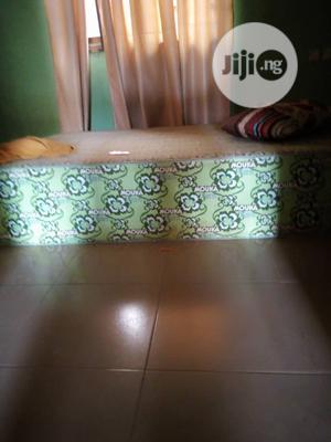 Mouka Foam   Home Accessories for sale in Edo State, Benin City