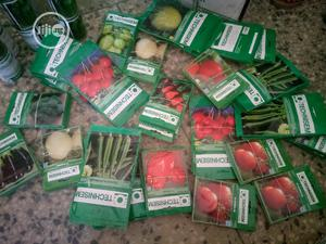 Quality Seeds | Feeds, Supplements & Seeds for sale in Oyo State, Ibadan