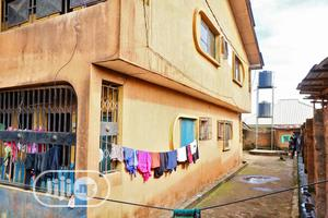Hostel For Sale | Commercial Property For Sale for sale in Edo State, Benin City