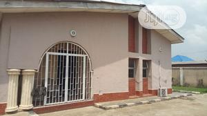 4 Bedroom Bungalow With 2 Palors on 1 Half Plot | Houses & Apartments For Sale for sale in Lagos State, Ikeja